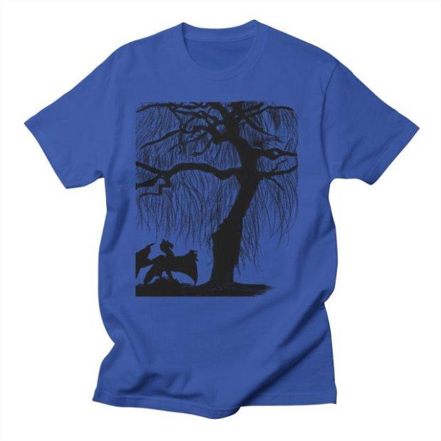 shirt-1464449855-882dd2950a42d68c15ca81f025c95881