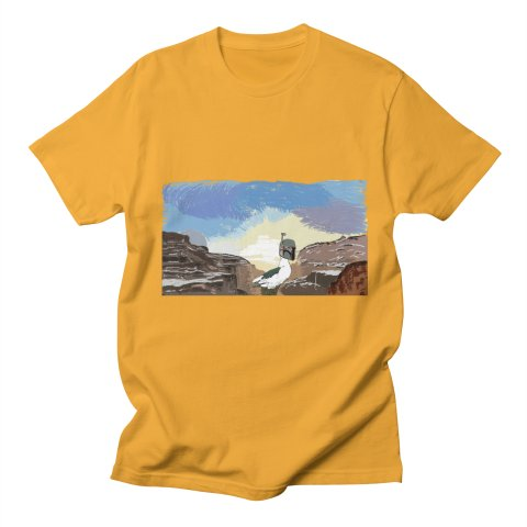 shirt-1465354408-3b7209881524ebd354b9c7a69e12dcfd
